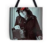 Geeks Rule ! Tote Bag