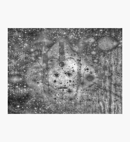 Padme Amidala - Queen of Naboo Photographic Print