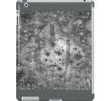 Padme Amidala - Queen of Naboo iPad Case/Skin