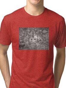 Padme Amidala - Queen of Naboo Tri-blend T-Shirt