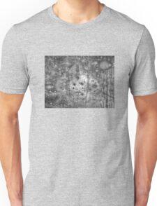 Padme Amidala - Queen of Naboo Unisex T-Shirt