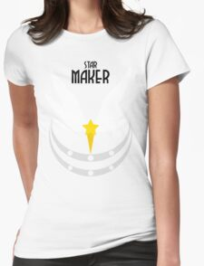 Sailor Star Maker (Minimalist Homage) T-Shirt