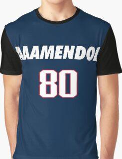 Daaaamendola. Graphic T-Shirt