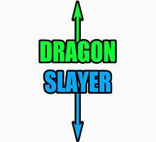 DRAGON SLLAAYYYEEERR! Unisex T-Shirt