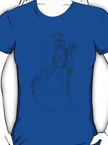 Sphere guardian T-Shirt