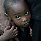 bright eyes by Lenny La Rue, IPA