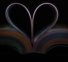 Book of Love by BreatheAgain