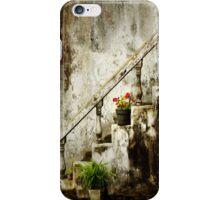 .Vintage. iPhone Case/Skin