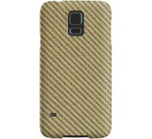 Vintage Tweed Samsung Galaxy Case/Skin