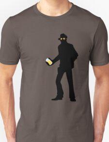 TF2 - Piss T-Shirt