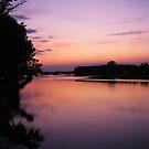 Meriç river-TURKEY by rasim1