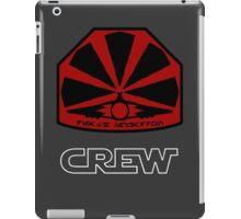 Death Squadron - Star Wars Veteran Series iPad Case/Skin