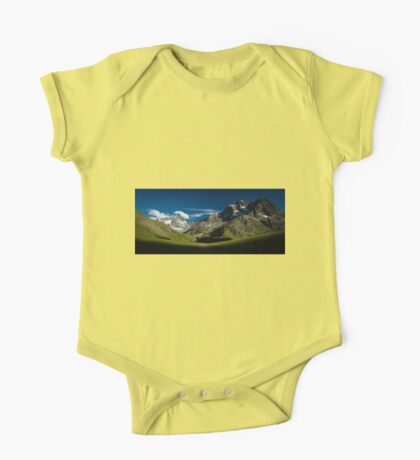 Idyllic Kids Clothes