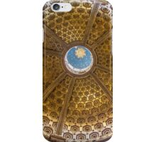 Siena Cathedral iPhone Case/Skin