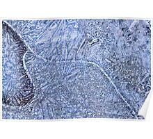 Ice Capades Poster