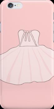 Fancy Dress by nealcampbell
