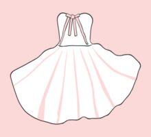 Fancy Dress Kids Clothes