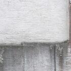 Abstract Minimalism by Celia Strainge