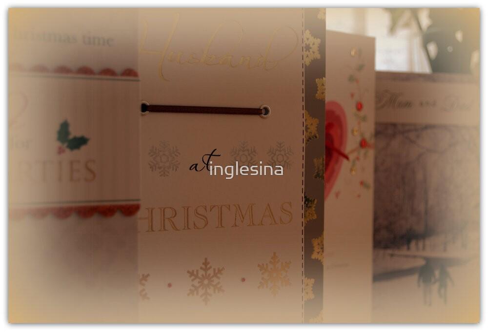 Cards 2 by inglesina