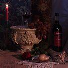 Port Wine by FrankSchmidt