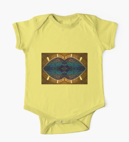 Golden kiss Kids Clothes