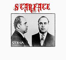 Scarface - Al Capone T-Shirt