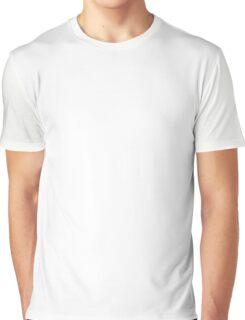 Prog Rock 3 Minutes Graphic T-Shirt