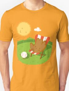 Catching some rays T-Shirt