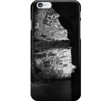 No Point In Hiding iPhone Case iPhone Case/Skin