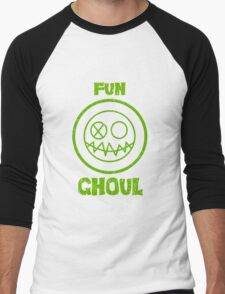 fun ghoul T-Shirt