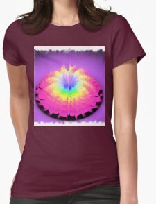 Fountain of Passion T-Shirt