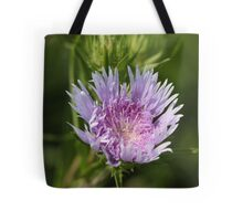 Chyrsanthemum 6828 Tote Bag