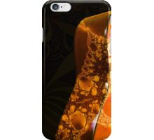 Guitar - Shape - Musical Instruments iPhone Case/Skin
