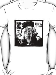 DumbledOBEY T-Shirt