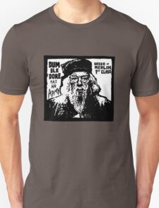 DumbledOBEY T-Shirt