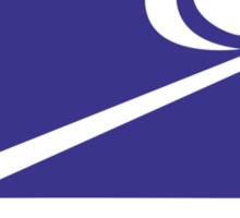 Hogsmeade Postal Service Sticker
