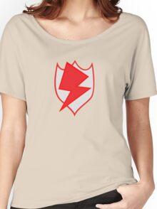 Impulse Sentry Women's Relaxed Fit T-Shirt