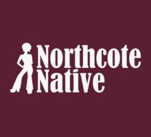 Northcote Native by mhandasyde