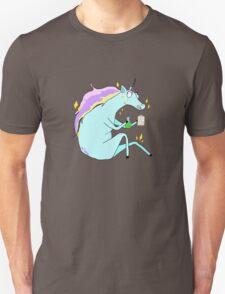 Majestic Scientist  T-Shirt