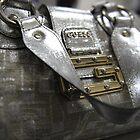 A Gorgeous Bag by jenenever