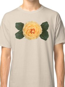 The Subject Was Roses ~ Intrigue  Classic T-Shirt