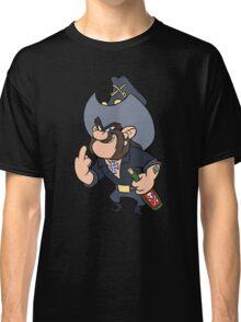 Yosemite Lem Classic T-Shirt