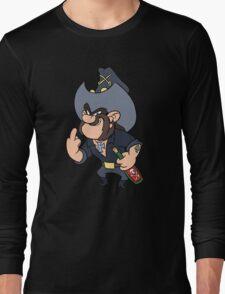 Yosemite Lem Long Sleeve T-Shirt