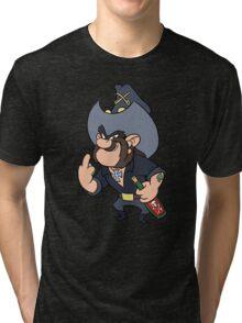 Yosemite Lem Tri-blend T-Shirt