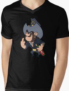 Yosemite Lem T-Shirt