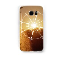 Light the Way Samsung Galaxy Case/Skin