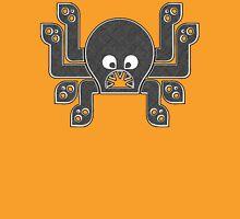 Sharp Tooth Octopus Unisex T-Shirt