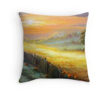 within the country soul 2.. Throw Pillow