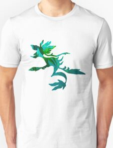 Dragalge used camouflage  T-Shirt