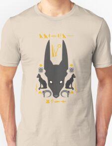 Mr. Jacquel T-Shirt